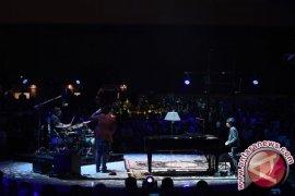 Pianis Muda Joey Alexander Bicara Tentang Album Kedua
