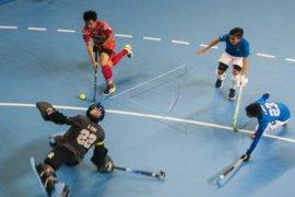 280 Atlet Bersaing di Kejurda Hoki Kaltim