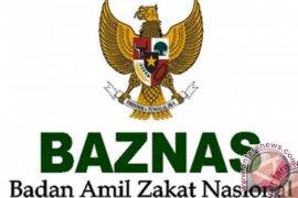 Baznas Babel Apresiasi Pembahasan Raperda Zakat