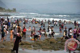 Soal kemunculan korban tenggelam Nining, Basarnas belum bisa mintai keterangan