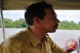 Kaltim Segera Salurkan Dana Pembangunan Kawasan Perdesaan