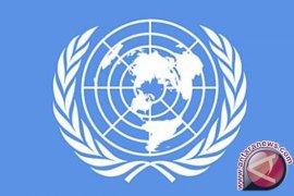 128 negara anggota PBB menentang pengakuan Trump terhadap Yerusalem
