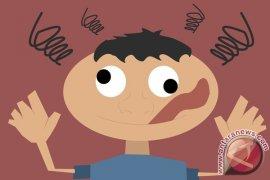 Fenomena Dibalik Emosi Pemuda Yang Rusak Motor