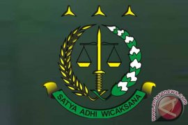 Kejaksaan Negeri Singkawang selidiki dua kasus dugaan tipikor