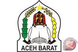 Pemkab Aceh Barat berdayakan pengemis dan gelandangan
