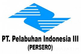 Aplikasi Home Terminal Pelindo III Mulai Berfungsi di Seluruh Tanjung Perak