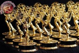 Game of Thrones raih serial drama terbaik Emmy Awards