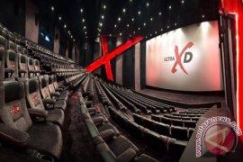 Inilah film Indonesia dengan jumlah penonton terbanyak