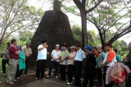 Gubernur: 48 persen desa tertinggal di Bengkulu