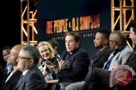 The People Vs. OJ Simpson borong piala Emmy Awards 2016