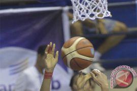 Kompetisi nasional bola basket putri siap bergulir