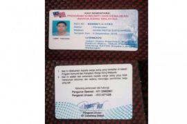 WNI di Malaysia agar waspada penipuan kartu identitas
