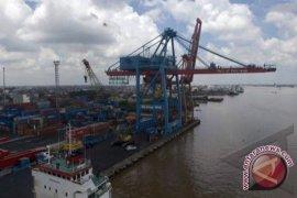 Pelindo Il Segera Bangun Pelabuhan Internasional Kijing