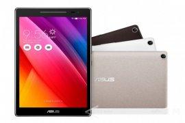 Asus Perbarui Produk Tablet ZenPad 8.0