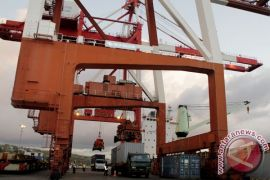BPS: ekonomi NTT tumbuh 5,2 persen