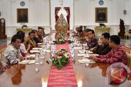 APPTHI : Indonesia tak perlu berkiblat ke hukum AS