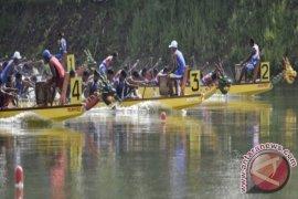 Tiga atlet Sulsel dipulangkan Platnas Asian Games