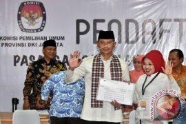 Mas Agus Harimurti Yudhoyono Harus Lebih Dekat Dengan Rakyat Jakarta