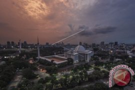 Istiqlal-MTW Canangkan Bangun Ekonomi Umat Berbasis Masjid