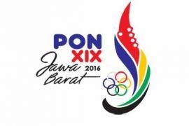 Aceh-Sumut incar dukungan jadi tuan rumah bersama PON 2024