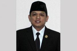 DPRD Bekasi Apresiasi Kenaikan Kompensasi Bau Bantargebang