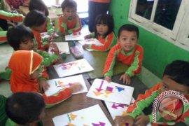 Tiga Bulan Dituntut Selesai Raperda Penyelenggaraan Pendidikan