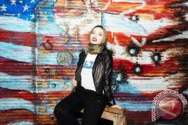 Playboy terbaru tampilkan hijaber jurnalis
