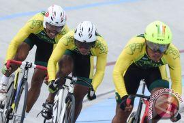 Balap sepeda tidak dipertandingkan di PON Papua, PB ISSI kecewa