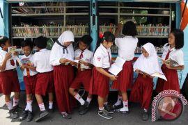 617 juta anak-remaja dunia berkemampuan baca-matematika rendah