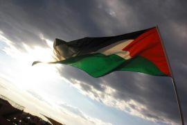 """Mantan PM: """"sudah tiba waktunya"""" Australia akui Palestina"""