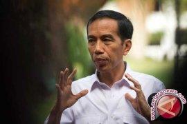 Presiden: Potensi Ekonomi Digital Indonesia Sangat Besar