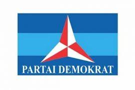 Fraksi Demokrat dukung langkah Polri selesaikan kerusuhan Mako Brimob