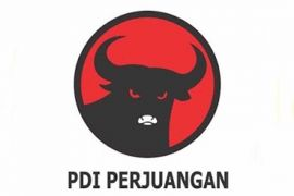 Analis: PDI Perjuangan hati-hati hadapi Pilgub Jateng