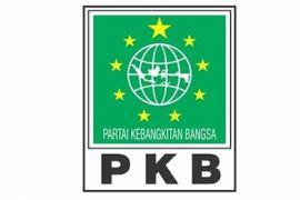 Maluku dukung Muhaimin Iskandar pimpin PKB 2019 - 2024