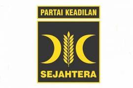 Fraksi PKS tolak tegas kebijakan impor beras