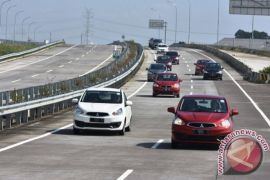 Mitsubishi Indonesia belum berencana mengimpor kembali Mirage