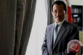 Indonesia Berpartisipasi Dalam Forum Pariwisata Internasional di Rusia