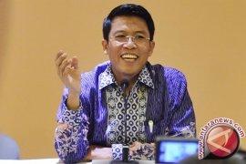 Anggota DPR : Cukai Terus Naik Pabrik Rokok Tutup