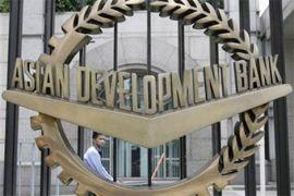 ADB minta tetap waspadai risiko, meski pertumbuhan ekonomi cukup kuat