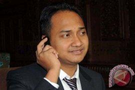 Senator Aceh janji awasi penggunaan dana otsus