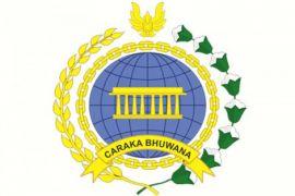 KBRI evakuasi mahasiswa dari Batangas pasca gempa