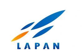 LAPAN : super blue blood moon terlihat jelas di Pontianak