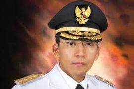Gubernur NTB bersyukur Maulana Syeikh jadi Pahlawan Nasional