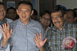 Pengamat: Kasus Ahok Kental Kepentingan Politik