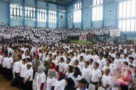Disdik Bekasi intensifkan sosialisasi tentang bahaya tawuran pelajar
