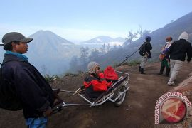 Pariwisata Banyuwangi dikenalkan ke Amerika