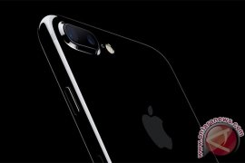Analis: Apple Tambah 8 Juta iPhone Tahun ini Berkat Note7
