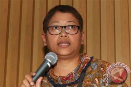 KPK cegah 38 tersangka suap DPRD Sumut