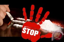 BNNK Denpasar telah rehabilitasi 76 pengguna narkotika selama 2019