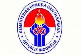 Kemenpora gembleng 309 pemuda di Jawa Timur